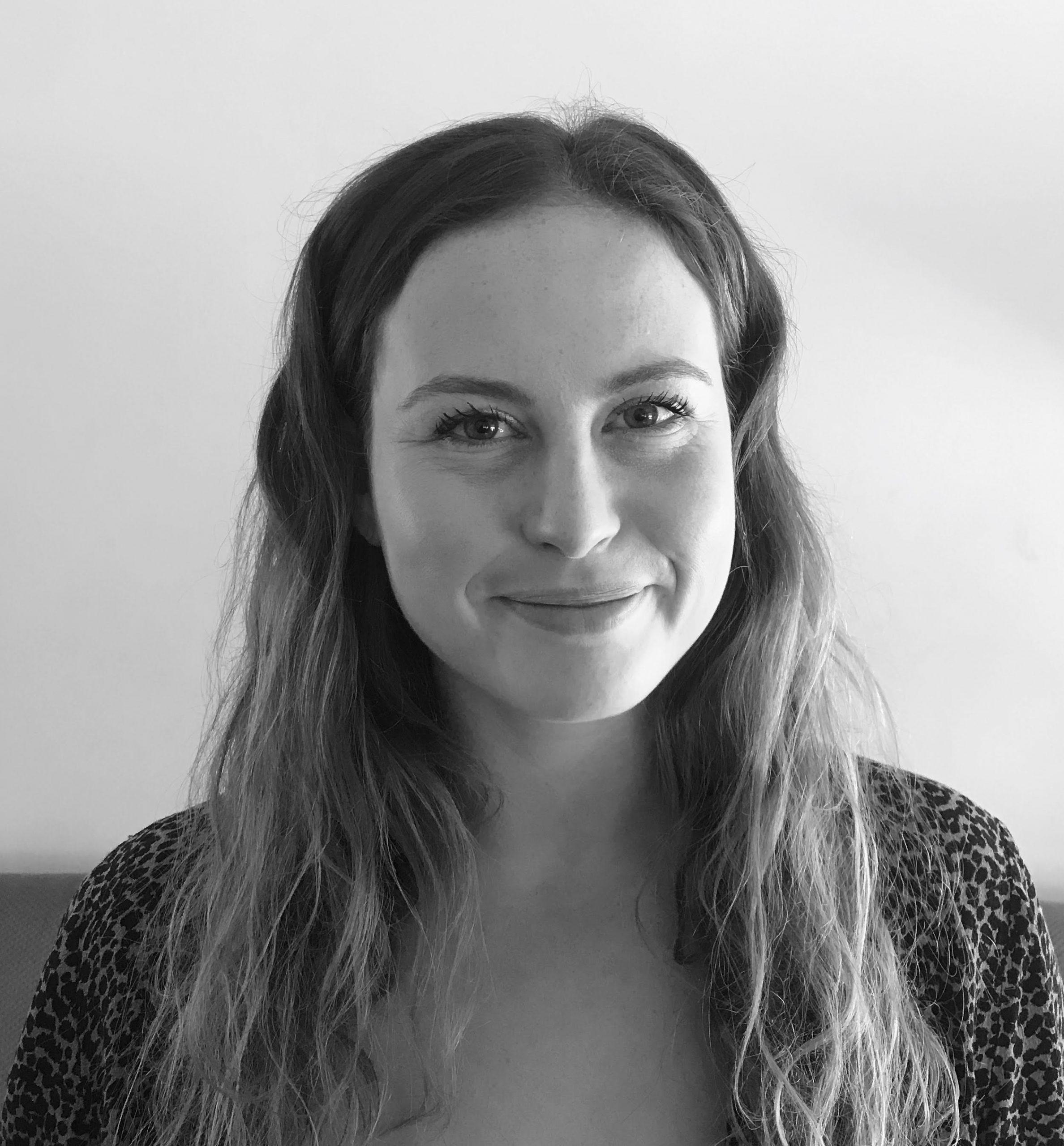 Isabella Garibaldi-Keen