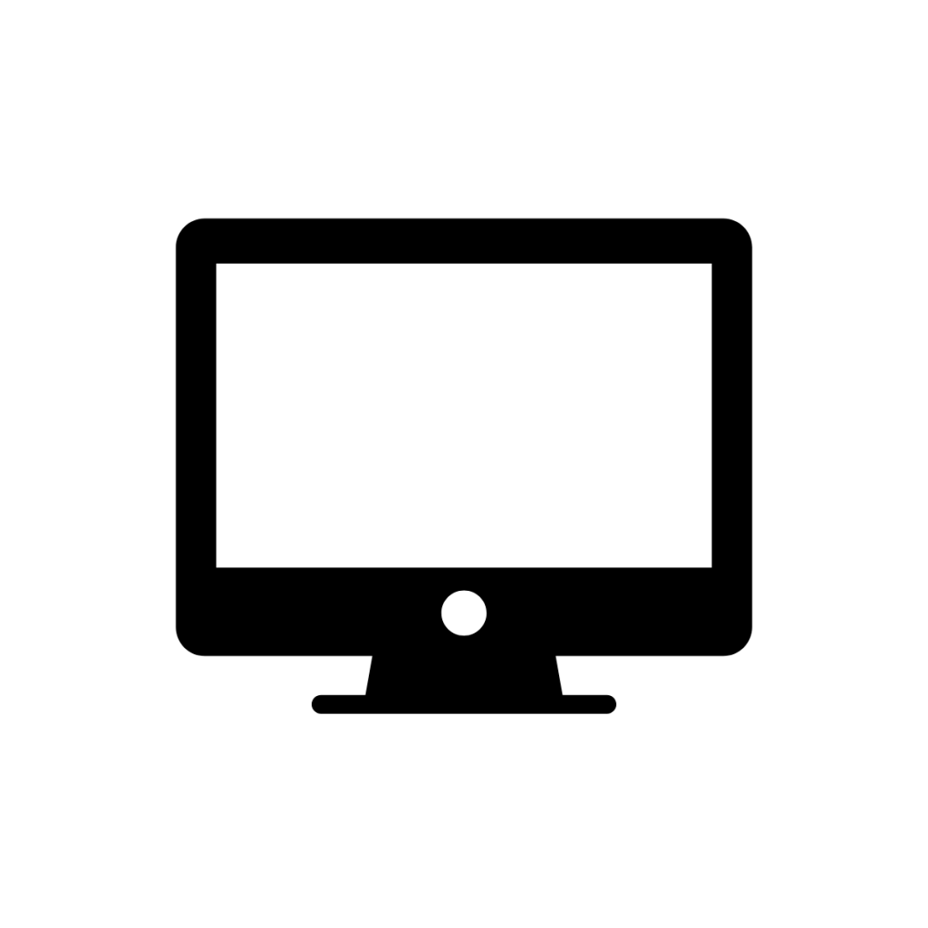 This image has an empty alt attribute; its file name is noun_Computer_96267-1024x1024.png