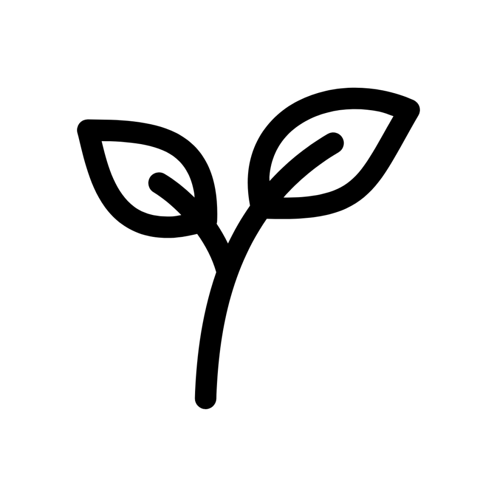 This image has an empty alt attribute; its file name is noun_Plant_3500863-1024x1024.png